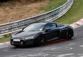 audi supercar black audi readies next gen r8 supercar indian cars bikes