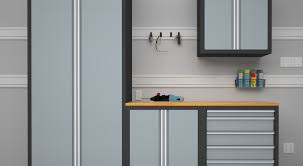 Pantry Designs For Small Kitchens Kitchen Etagere Bath Cabinet Pantry Ideas For Small Kitchen