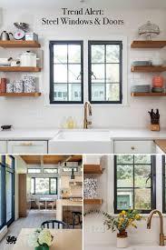 Farmhouse Style Kitchen by 22 Best Modern Farmhouse Images On Pinterest Modern Farmhouse