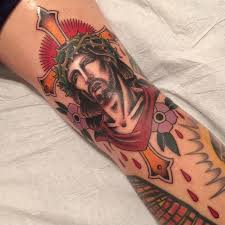 tattoo jesus christ best tattoo ideas gallery