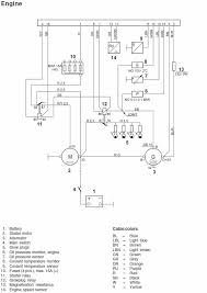 stunning volvo alternator wiring diagram contemporary electrical