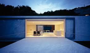 19 surprisingly simple concrete block house plans architecture
