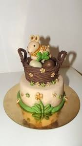 cakes by design hd widescreen wallpapers right click the