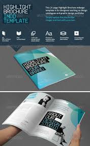flyer layout indesign free in design brochure template brickhost f111dc85bc37