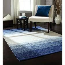 sweet walmart living room rugs medium size of kitchen large area