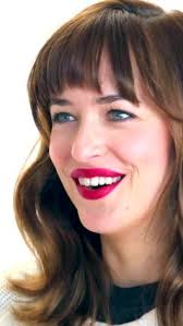 Dakota Vanity Watch Vanities Dakota Johnson On The Biggest Surprise On