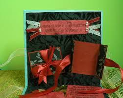 juhi u0027s handmade cards love card