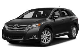 used 2015 toyota venza for 2015 toyota venza le 4dr front wheel drive information