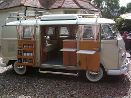 volkswagen camper inside 1967 vw camper westfalia so42 walk now sold the split screen