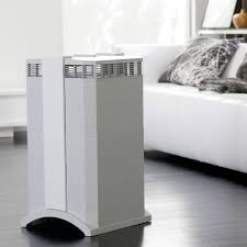 room view best room air purifiers home decor color trends