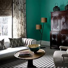 Wohnzimmer Farbe Grau Hausdekorationen Und Modernen Möbeln Ehrfürchtiges Kleines