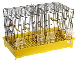 gabbie per canarini gabbia da allevamento uccelli canarini 4