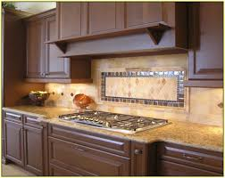 images of kitchen backsplashes kitchen backsplashes what s in kitchen backsplashes kitchen