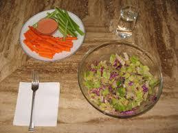 raw food diet day 1 steve pavlina