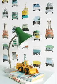 Kids Room Wallpapers by 55 Best Kinderkamer Behang Kids Wallpaper Images On Pinterest