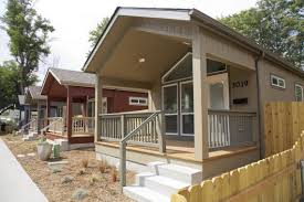 boise developer finds demand for small affordable homes idaho boise developer finds demand for small affordable homes idaho statesman