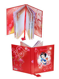 Camerette Principesse Disney by Diari E Agende Disney Le Principesse