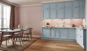 best way to paint kitchen cabinets uk how to paint kitchen cabinets the 6 steps to transforming