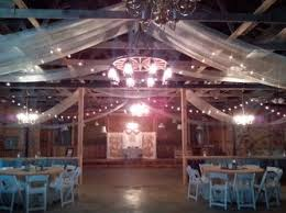 wedding venues in conroe tx great wedding venues in conroe tx b52 on images collection m14