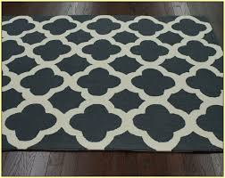 Trellis Rugs Moroccan Trellis Rug Blue Home Design Ideas