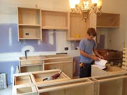 Making Kitchen Cabinets Sketchup Build Kitchen Cabinets Large Size Of Sketchup Speed