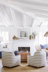 cottage life beach living pinterest cottages country style