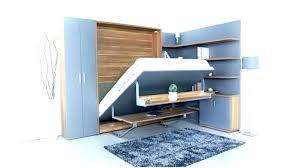 Functional Bedroom Furniture Small Space Bedroom Furniture Starlite Gardens