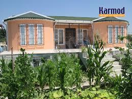 affordable housing in nigeria prefab homes social housing karmod
