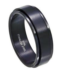 men in black wedding band 39 best men s wedding bands images on wedding bands