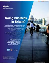 ireland uk trade u2013 irish times report by exsite communications ltd