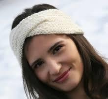 lulu headband lulu headband http www knittingboard