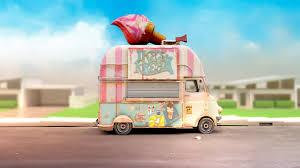 3 D Video 40 Best 3d Animation Videos Short Films Tv Commercials And