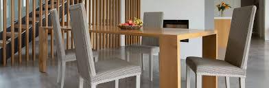Lloyd Loom Bistro Chair Lloyd Loom Manufacturing The Only Uk Makers Of Lloyd Loom Furniture