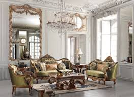 living room classic living room design with open flooring plan