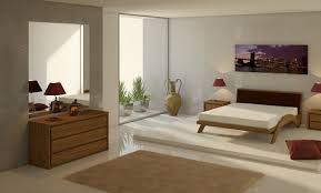 design you room how to design your bedroom for better sleep care2 healthy living
