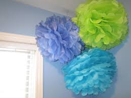 images about door decorating ideas on pinterest classroom