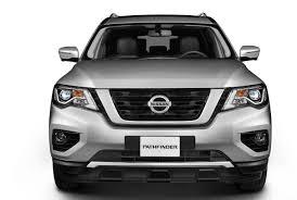 nissan pathfinder 2017 white nissan pathfinder 2017 2018 года характеристики комплектация