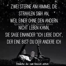 sprüche große liebe tommbaa instagram photos and