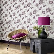 juliet plum wallpaper graham u0026 brown