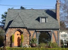 tudor style cottage architecture wondrous tudor style idea with gray incredible house