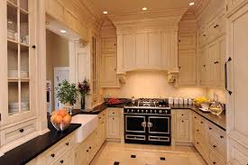 Cabinets New Orleans Antique Kitchen Cabinets Kitchen Farmhouse With None