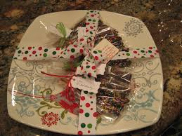 Christmas Hostess Gifts Thoughtful Last Minute Holiday Hostess Gifts More Is More Mom