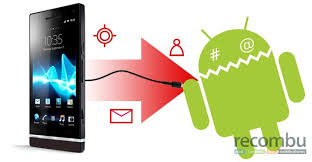 android protection how to protect your android device from viruses and hackers