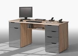 mobilier de bureau poitiers bureau petit bureau conforama unique bureau blanc conforama bureau