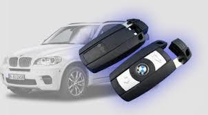 bmw car key programming bmw key programming free guide
