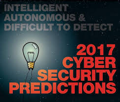 4 payments predictions for 2017 fortinet 2017 cybersecurity predictions accountability takes the