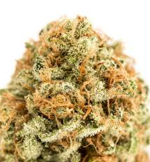 wedding cake kush spectacular wedding cake strain b79 on images collection m18 with