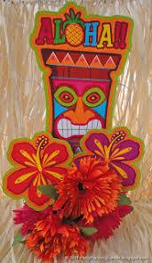 luau decorations free printable hawaiian luau decorations craftjuice handmade