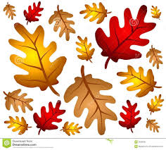 thanksgiving leaves clipart acorn leaf clipart collection