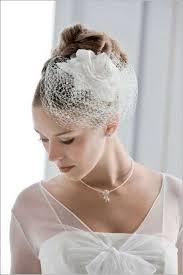 voilette mariage voilette mariage transparent collier robe